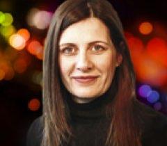 Carmen Pavlovic